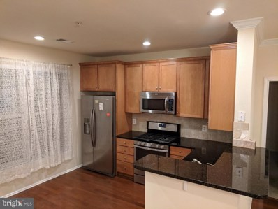 11800 Old Georgetown Road UNIT 1205, North Bethesda, MD 20852 - #: 1001961764