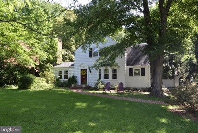 3073 Holmes Run Road, Falls Church, VA 22042 - MLS#: 1001961786