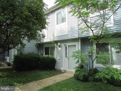 3097 Heathcote Road, Waldorf, MD 20602 - MLS#: 1001961860