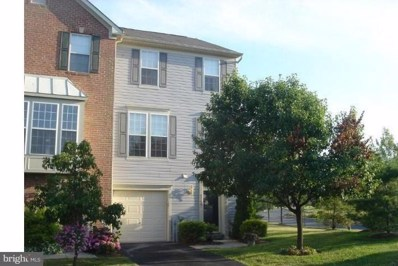 9766 Harvester Circle, Perry Hall, MD 21128 - MLS#: 1001961946
