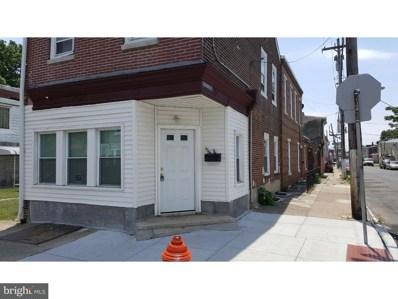 2000 Orthodox Street, Philadelphia, PA 19124 - MLS#: 1001962022