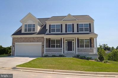 Monticello Drive, Cooksville, MD 21723 - #: 1001962082