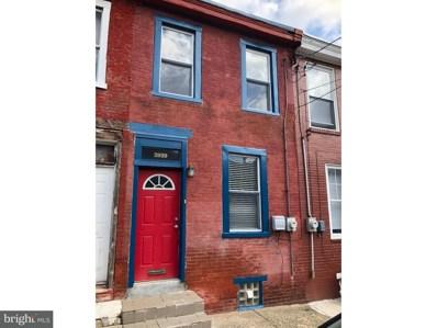 3929 Brandywine Street, Philadelphia, PA 19104 - #: 1001962104