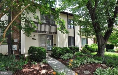 20141 Hob Hill Way, Montgomery Village, MD 20886 - MLS#: 1001962128