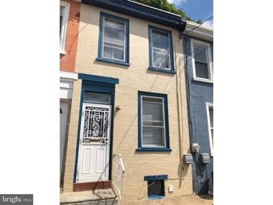 3917 Brandywine Street, Philadelphia, PA 19104 - #: 1001962204