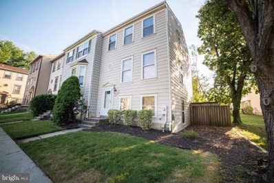 14727 London Lane, Bowie, MD 20715 - MLS#: 1001962264