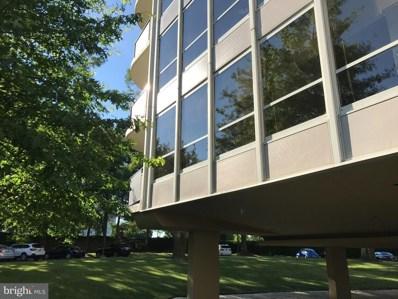 50 Belmont Avenue UNIT 214, Bala Cynwyd, PA 19004 - MLS#: 1001962288