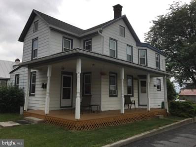1702 Palm Street, Hershey, PA 17033 - MLS#: 1001962350