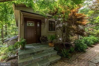 366 Friar Trail, Annapolis, MD 21401 - MLS#: 1001962448