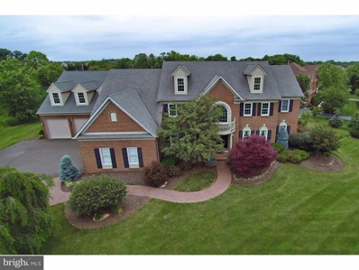 1 Faraway Farms Court, Collegeville, PA 19426 - #: 1001962512