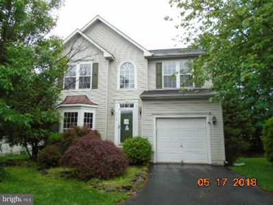9765 Plaskett Forest Lane, Lorton, VA 22079 - #: 1001962560