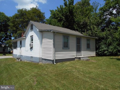 417 12TH Avenue, Ranson, WV 25438 - #: 1001962676