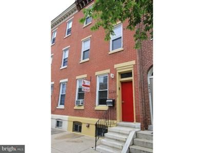 2228 Christian Street UNIT 1F, Philadelphia, PA 19146 - MLS#: 1001962754