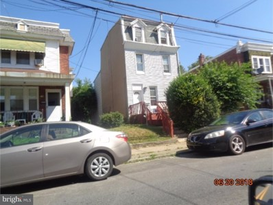 128 E 22ND Street, Chester, PA 19013 - MLS#: 1001962844