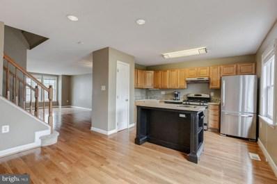 108 Meherrin Terrace SW, Leesburg, VA 20175 - MLS#: 1001962912