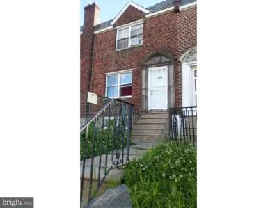 1426 Creston Street, Philadelphia, PA 19149 - MLS#: 1001963134