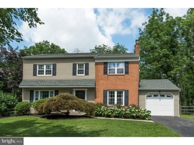 1000 Pierce Road, Norristown, PA 19403 - MLS#: 1001963160