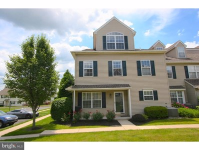 5205 Drawbridge Court, Royersford, PA 19468 - MLS#: 1001963184