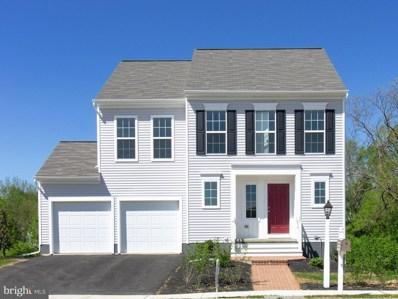 1113 Edgemoor Drive, Lancaster, PA 17601 - MLS#: 1001963242