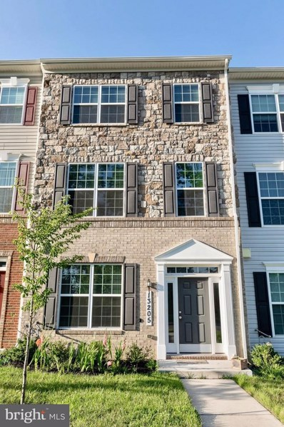 13205 Guilford Run Lane, Silver Spring, MD 20904 - MLS#: 1001963456