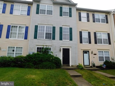 11922 Calico Woods Place, Waldorf, MD 20601 - #: 1001963488