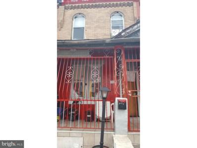3433 N Marshall Street, Philadelphia, PA 19140 - MLS#: 1001963536