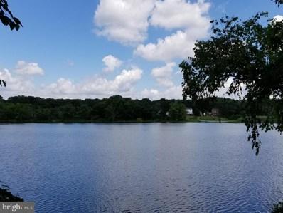 11110 Bird River Grove Road, White Marsh, MD 21162 - MLS#: 1001963608
