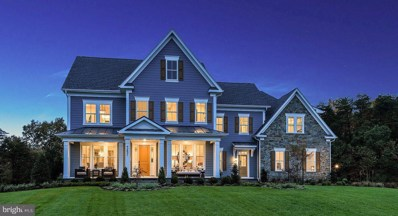 Souther Drive- Durham, Centreville, VA 20120 - #: 1001963970