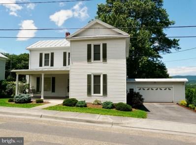260 High Street, Timberville, VA 22853 - #: 1001964032