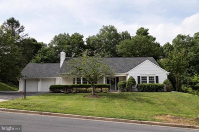 8910 Royal Ridge Lane, Laurel, MD 20708 - MLS#: 1001964054