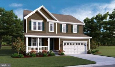 Electric Ave- Hemingway, Culpeper, VA 22701 - MLS#: 1001964092