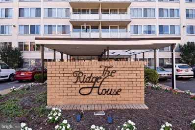 1301 Arlington Ridge Road S UNIT 607, Arlington, VA 22202 - #: 1001964342
