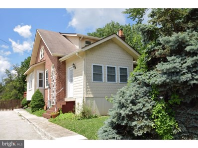 213 Crooked Lane, King Of Prussia, PA 19406 - MLS#: 1001964426