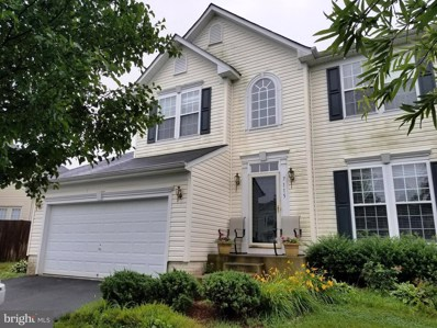 7115 McHenry Court, Remington, VA 22734 - #: 1001964432