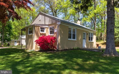 20614 West Liberty Road, White Hall, MD 21161 - MLS#: 1001964550