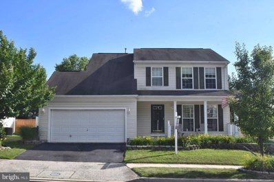 5509 Rogue Court, White Marsh, MD 21162 - MLS#: 1001964606