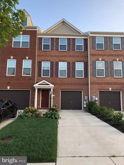 11791 Sunset Ridge Place, Waldorf, MD 20602 - MLS#: 1001964630