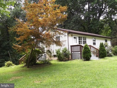 8005 Johns Place, Port Tobacco, MD 20677 - MLS#: 1001964794