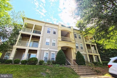 13621 Garfield Place UNIT 203, Woodbridge, VA 22191 - #: 1001964808