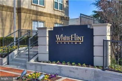 11800 Old Georgetown Road UNIT 1439, North Bethesda, MD 20852 - MLS#: 1001965026