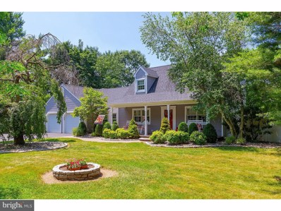 50 Independence Court, Woolwich Township, NJ 08085 - MLS#: 1001965080