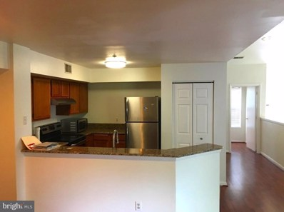 10-I Amberstone Court, Annapolis, MD 21403 - MLS#: 1001965266