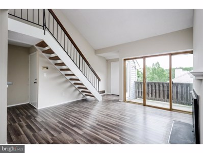 1216 Aspen Dr Loft, Plainsboro, NJ 08536 - MLS#: 1001965526