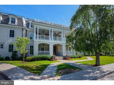 40 Louella Court UNIT B2, Wayne, PA 19087 - MLS#: 1001965544
