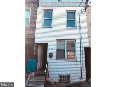 1146 S Clifton Street, Philadelphia, PA 19147 - MLS#: 1001965628