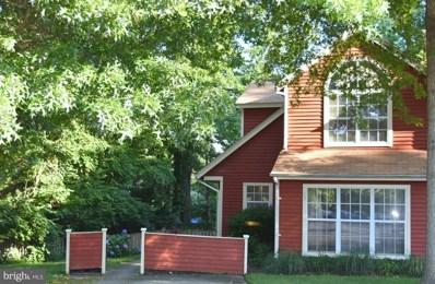 983 Windwhisper Lane, Annapolis, MD 21403 - MLS#: 1001965678