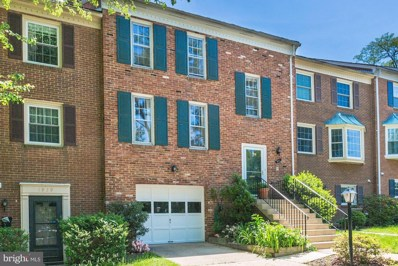 1941 Kirby Road, Mclean, VA 22101 - MLS#: 1001965818