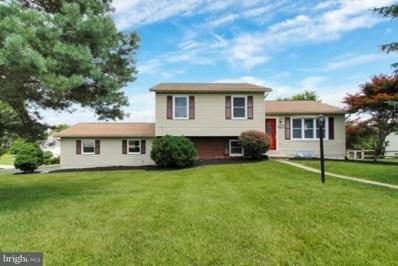 31 Loop Drive, Hanover, PA 17331 - MLS#: 1001965990