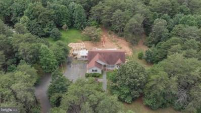 2607 Golden Pheasant Place, Catlett, VA 20119 - #: 1001965992