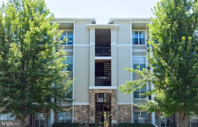 5106 Travis Edward Way UNIT 5106P, Centreville, VA 20120 - MLS#: 1001966118